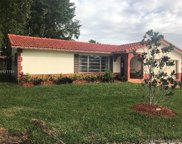 11295 Nw 38th St, Coral Springs image