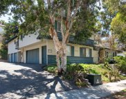 2182-2188 Via Robles, Oceanside image