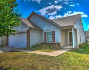 10557 Northern Dancer  Drive, Indianapolis image
