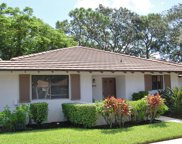 603 Club Drive Unit #603, Palm Beach Gardens image