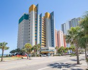 1702 N Ocean Blvd. Unit PH55, Myrtle Beach image