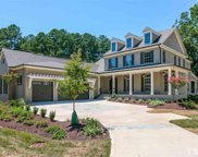 3005 Granville Drive, Raleigh image