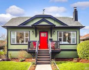 6515 44th Ave SW, Seattle image