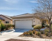 7767 WIDEWING Drive, North Las Vegas image