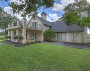 320 Curry Rd, Seguin image