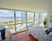 1177 Queen Street Unit 3402, Honolulu image