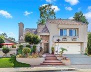 25755     La Serra, Laguna Hills image