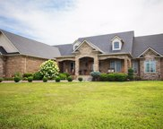 310 Calloway White Road, Winchester image