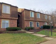 5203 S Eaglesnest  Drive, Green Twp image