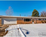 2649 50th Ave, Greeley image