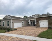 125 ANTOLIN WAY, St Augustine image