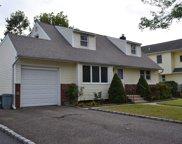 6 Colonial  Drive, Farmingdale image