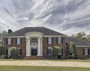 21 Collins Creek Road, Greenville image