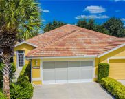 12597 Stone Valley LOOP, Fort Myers image
