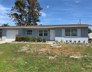 2309 34th Street W, Bradenton image