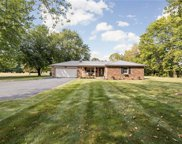 886 State Road 42, Mooresville image