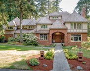 14113 212th Dr NE, Woodinville image