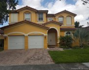 11263 Nw 77th Ter, Doral image