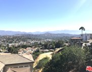 3817  Lavell Dr, Los Angeles image
