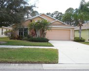 1623 Scarlett Avenue, North Port image