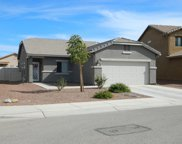 34465 S Discovery, Red Rock image