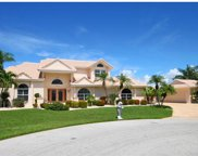 260 Freeport Court, Punta Gorda image