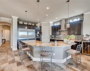 3914 JACOB LAKE Circle, Las Vegas image