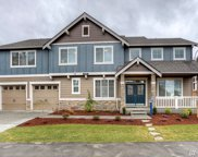 8421 NE 203rd Place Unit 18, Bothell image