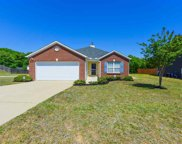 1 James Jackson Drive, Fountain Inn image