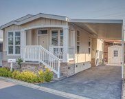325 Sylvan Ave 28, Mountain View image