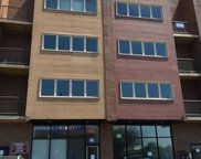 2627 South Halsted Street Unit 4, Chicago image
