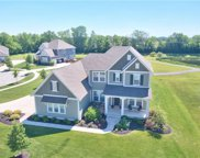 3565 Old Quarry  Drive, Zionsville image