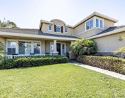 853 Covey Ct, Hollister image