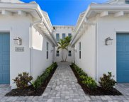 8944 Saint Lucia Dr Unit 102, Naples image