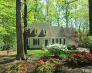 4117 Westwood Place, Raleigh image