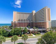6900 N OCEAN BLVD. Unit 1407, Myrtle Beach image