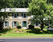 10830 PAYNES CHURCH DRIVE, Fairfax image