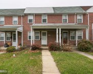8332 HILLENDALE ROAD, Baltimore image