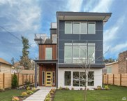 3416 33rd Ave W, Seattle image