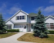 10569 Cut Stone Ct Unit #509/C3, Sister Bay image