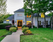 565 Round Hollow Lane, Southlake image