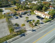 531 S Us Hwy 1 Highway, Fort Pierce image