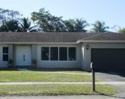 5205 Sw 87th Ter, Cooper City image