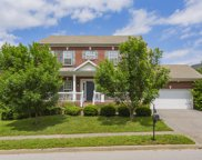 1120 Waverly Pl, Franklin image