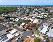 91-828 Lapine Place, Ewa Beach image