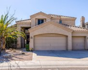 14688 N 100th Place, Scottsdale image
