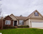 472 Abberly Lane, Boiling Springs image