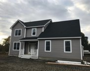 2276 Post RD, South Kingstown image