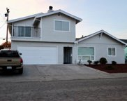 723 Warford Drive, Vallejo image