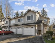 11588 232 Street Unit 44, Maple Ridge image